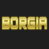 Borgia Heras Logo