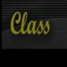 Class Murcia Murcia Logo