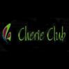 Club Cherie  Torremolinos Logo
