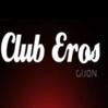 Club Eros Gijon Logo