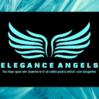 Elegance Angels Barcelona Logo