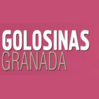 Golosinas Granada Granada Logo