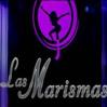 Las Marismas Cicero Logo