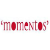 Momentos Madrid Logo