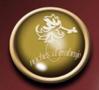 Noches de Embrujo Canido (Oia) Logo