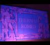 Thermas Romeo Valencia Logo