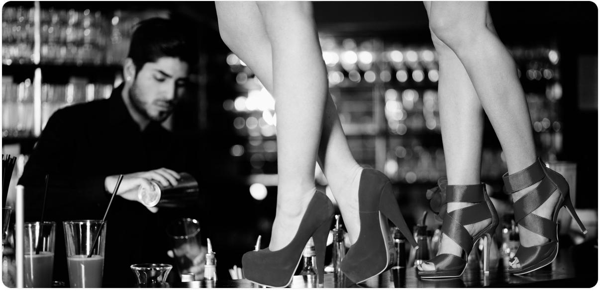 Tous les sexy girls et sex clubs près de chez vous4