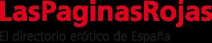 LesPagesRouges Espagne