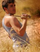 Aitor Murcia