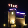 Club Tres Marqueses  Recajo